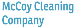 MCCOY CLEANING COMPANY LLC